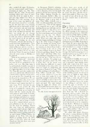 December 23, 1972 P. 24