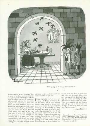 December 23, 1972 P. 31