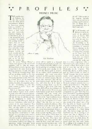 December 23, 1972 P. 32