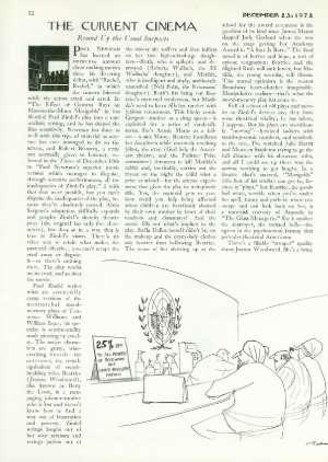 December 23, 1972 P. 52