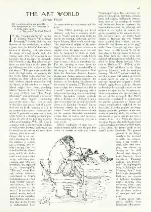 December 23, 1972 P. 61