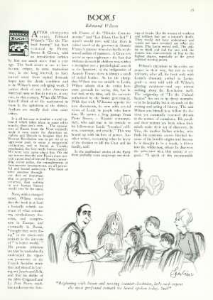 December 23, 1972 P. 75