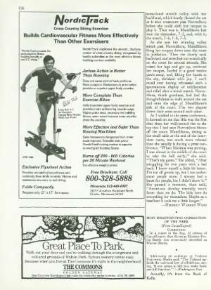 October 21, 1985 P. 117