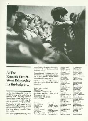 October 21, 1985 P. 119