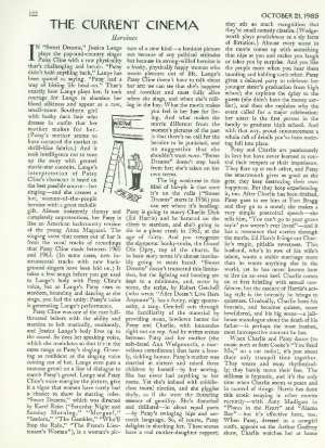 October 21, 1985 P. 122