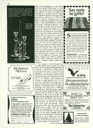 October 21, 1985 P. 127