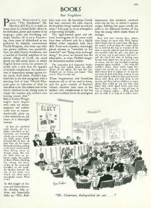October 21, 1985 P. 145