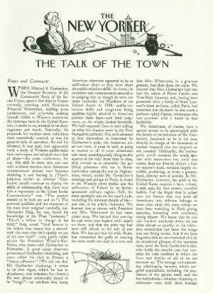 October 21, 1985 P. 29