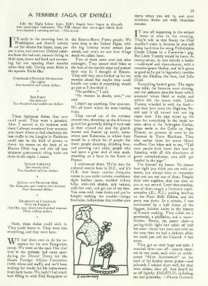 October 21, 1985 P. 34