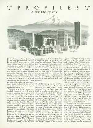 October 21, 1985 P. 42