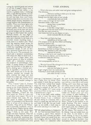 October 21, 1985 P. 44