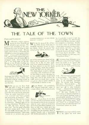 November 8, 1930 P. 17