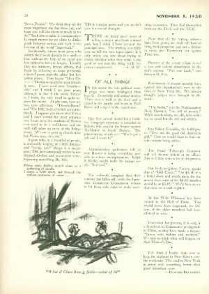 November 8, 1930 P. 25