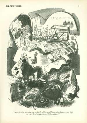 November 8, 1930 P. 26