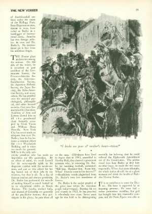 November 8, 1930 P. 28