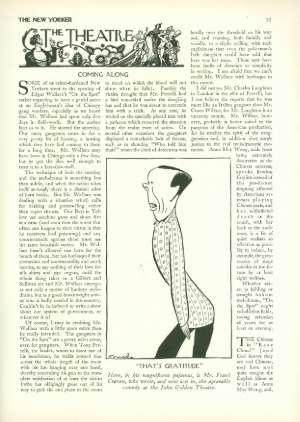 November 8, 1930 P. 32