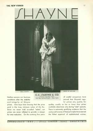 November 8, 1930 P. 56