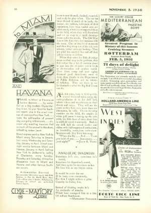 November 8, 1930 P. 67