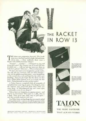 November 8, 1930 P. 71