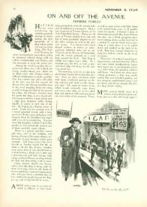November 8, 1930 P. 78