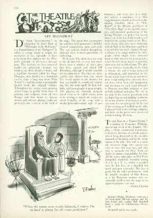 May 24, 1969 P. 114