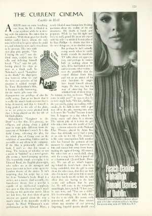 May 24, 1969 P. 121
