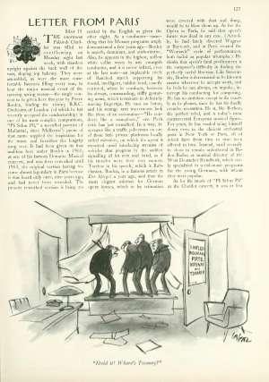 May 24, 1969 P. 127