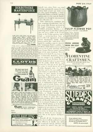 May 24, 1969 P. 133