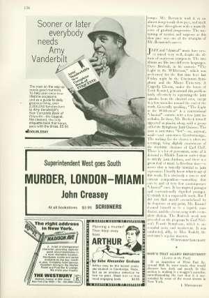 May 24, 1969 P. 139