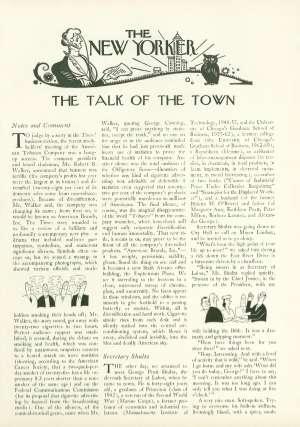 May 24, 1969 P. 27