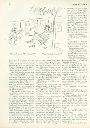 May 24, 1969 P. 29