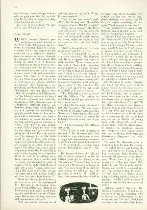 May 24, 1969 P. 30
