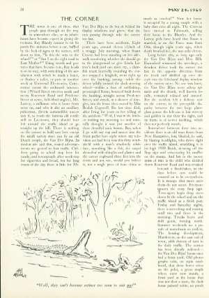 May 24, 1969 P. 38