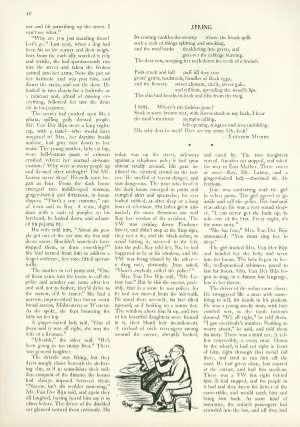 May 24, 1969 P. 40