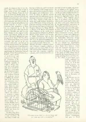May 24, 1969 P. 42