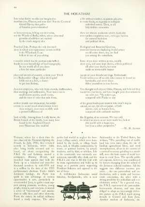 May 24, 1969 P. 44