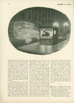 January 21, 1950 P. 19