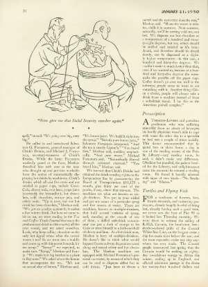 January 21, 1950 P. 20