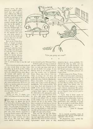 January 21, 1950 P. 28
