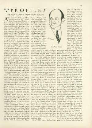 January 21, 1950 P. 31
