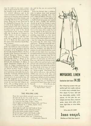 January 21, 1950 P. 45