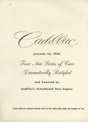 January 21, 1950 P. 46