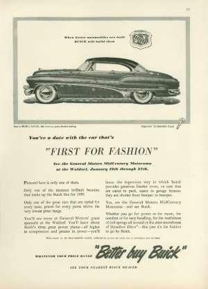 January 21, 1950 P. 54