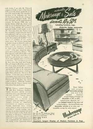 January 21, 1950 P. 62