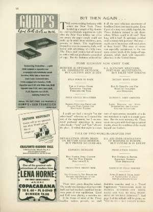 January 21, 1950 P. 88