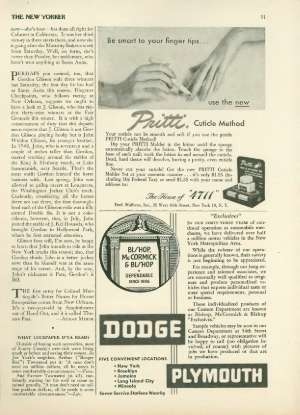 January 21, 1950 P. 90