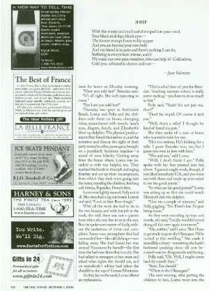 December 11, 2000 P. 102
