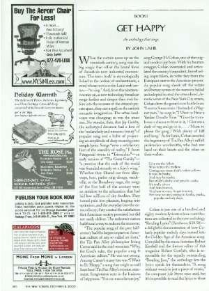 December 11, 2000 P. 120