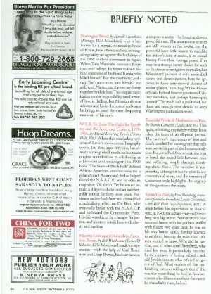 December 11, 2000 P. 124