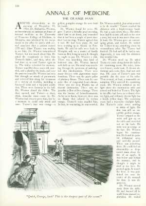 May 27, 1967 P. 110